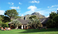 th guesthouse thulaniriverlodge